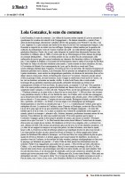 http://lola-gonzalez.com/files/gimgs/th-73_Lemonde 31 mai 17.jpg