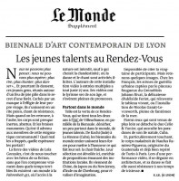 http://lola-gonzalez.com/files/gimgs/th-73_article monde_v3.jpg
